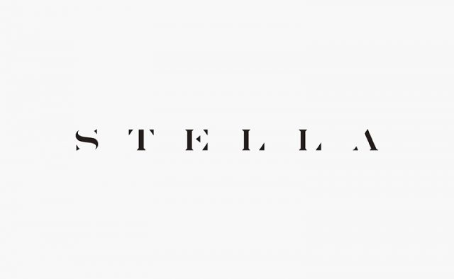 STELLA:Logo and Promotion Tools