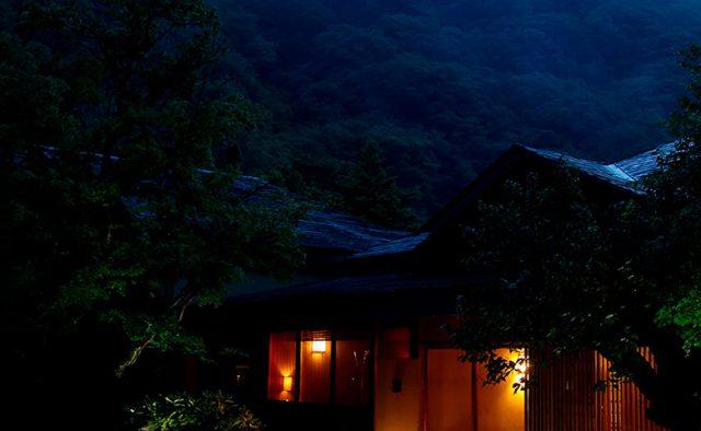 磐梯熱海温泉 熱海荘:Website